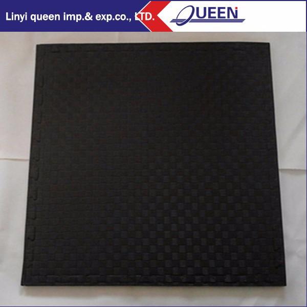 China Evamatic Mat China Evamatic Mat Manufacturers And