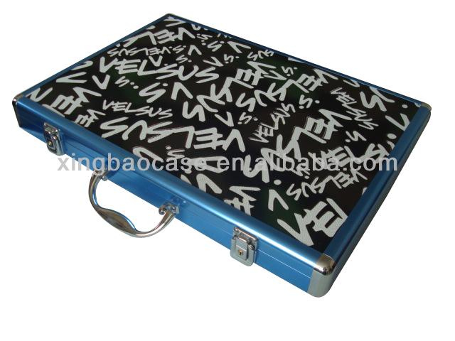 Briefcase with secret compartment,briefcase,businessman briefcase