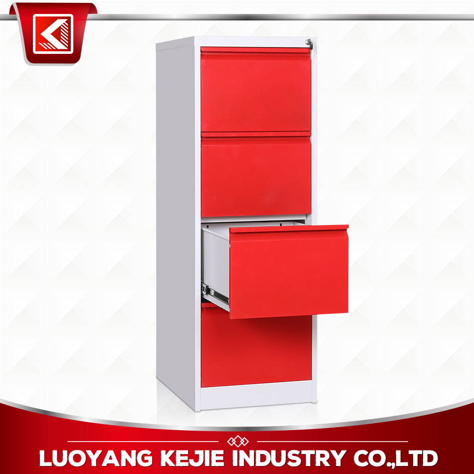 4 drawer lateral filing cabinets shaw walker fireproof file cabinet lock by filex file cabinet filex file cabinet suppliers and