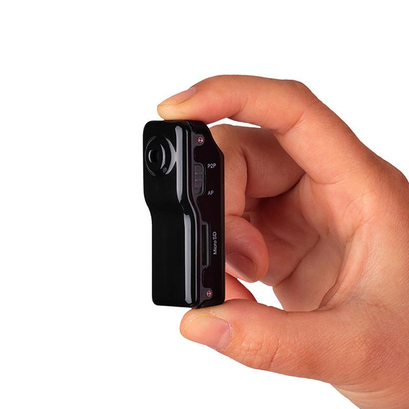 фотоаппараты с сим картой комиссариат