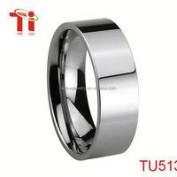 fancy latest design pakistani wedding rings mens wedding rings size 16