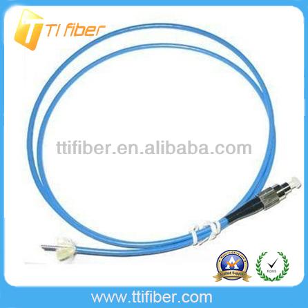 Original New Adpe Card Hua Wei Smartax Ma5616 H83d05adpe Board Board Low Power Consumption 64 Channel Adsl2