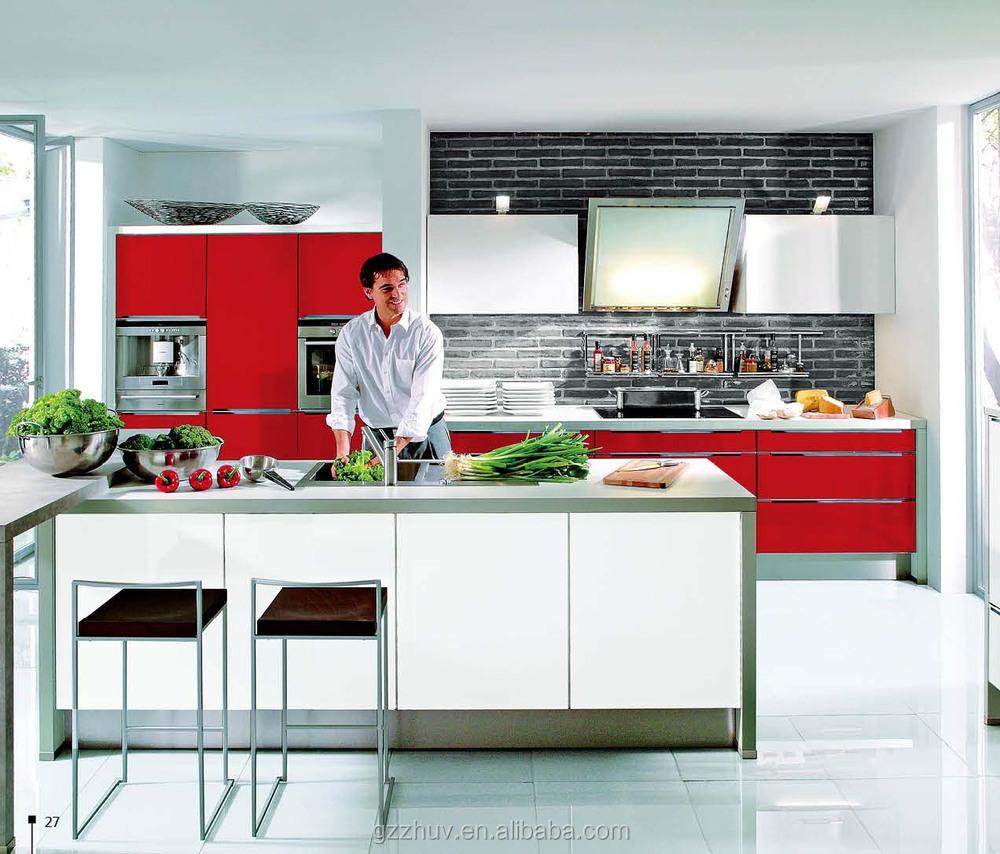 Standard Kitchen Cabinets Sizes Modular Kitchen Cabinet Color Combinations Buy Kitchen Cabinet American Standard Kitchen Cabinet Laminate Sheet Kitchen Cabinet Color Combinations Product On Alibaba Com