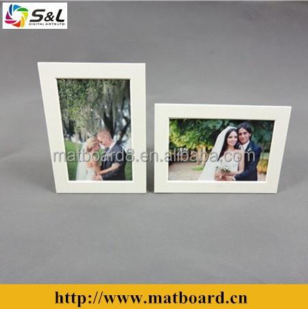 custom tabe frames mini picture frames bulk photo album type picture frame - Mini Picture Frames Bulk