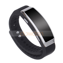 Brand New 8 GB 96Hr HQ Audio Voice Recorder Bracelet Wristband <span class=keywords><strong>Máy</strong></span> <span class=keywords><strong>Nghe</strong></span> <span class=keywords><strong>Nhạc</strong></span> <span class=keywords><strong>MP3</strong></span>