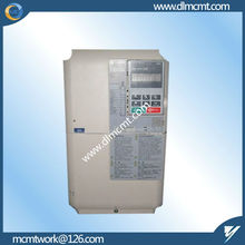 Yaskawa 7.5kw/10hp Elevator Application Variable Frequency Inverter Vvvf