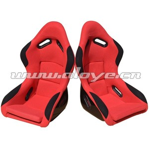 Universal Bucket Child Car Seat
