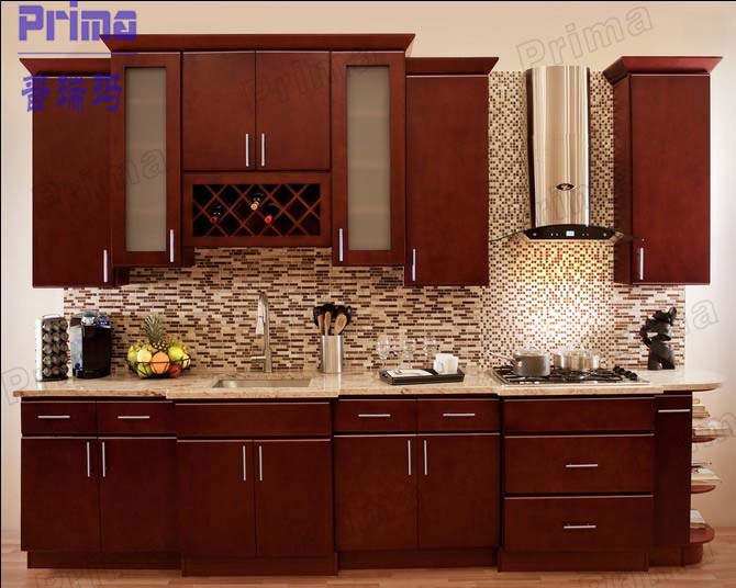 Kitchen Design Philippines/kitchen Cabinet Design/kitchen Design ...