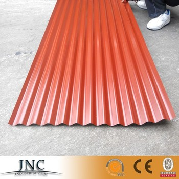 China Alibaba Hot Selling Corrugated Galvanized Steel Sheet / Galvalume  Sheet Metal / Color Galvalume Roofing Sheet Cheap Price - Buy Corrugated