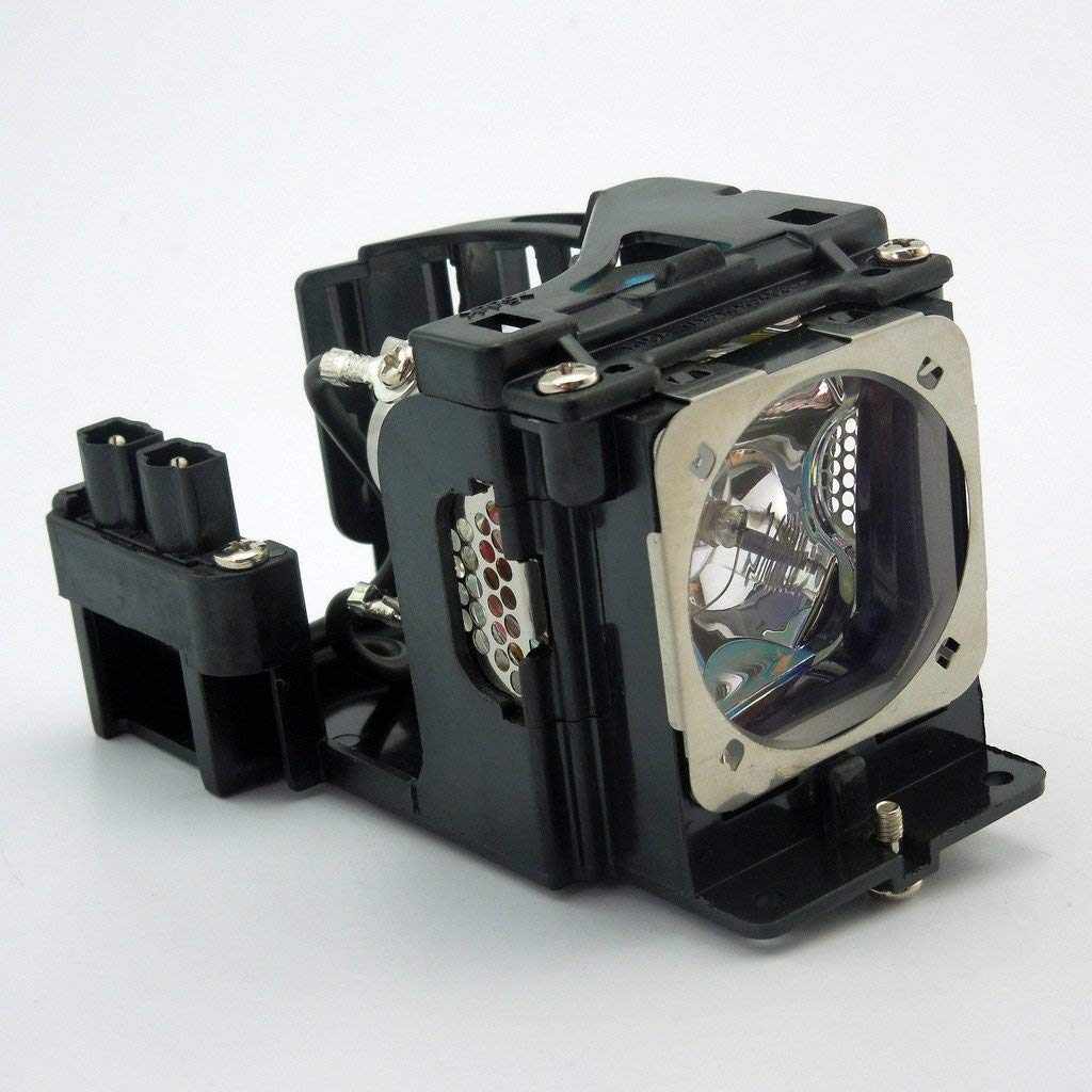 BTBS 100% Brand New Original projector lamp with Generic housing POA-LMP106 / POA-LMP90 / 610-332-3855 / 610-323-0726 for Sa