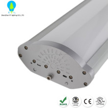 shenzhen water proof highbay led light IP65 200w 100lm/w
