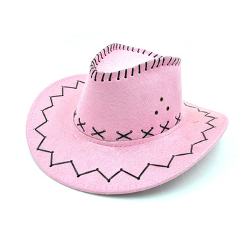 5cada209a Wholesale Best Selling High Quality Latest Design Classic Style Customized  Logo Print Cowboy Hats - Buy Cowboy Hats,Logo Print Cowboy Hats,Latest ...