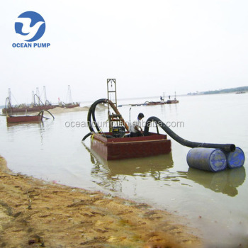 Pontoon Floats Sand Pump Dredger Boats For Sale - Buy Pontoon Floats,Sand  Pump Boat For Sale,Sand Pump Dredger Sale Product on Alibaba com