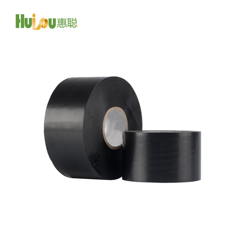 Heat Tape Pvc Pipe Heat Tape Pvc Pipe Suppliers and Manufacturers at Alibaba.com  sc 1 st  Alibaba & Heat Tape Pvc Pipe Heat Tape Pvc Pipe Suppliers and Manufacturers ...
