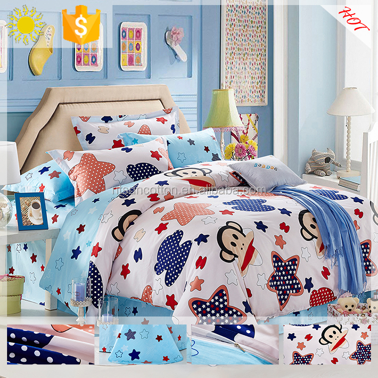 Brand new baby quilt new baby cotton bedding sets