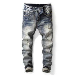 3d24a7cf Custom Jeans, Custom Jeans Suppliers and Manufacturers at Alibaba.com