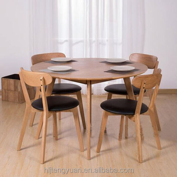 Hideaway Dining Table And Chair Set Supplieranufacturers At Alibaba