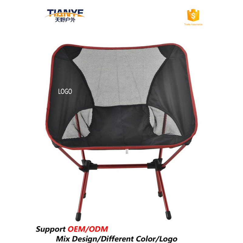 Lightweight beach chair low price fishing chair c&ing portable chair  sc 1 st  Alibaba Wholesale & Lightweight Beach Chair Low Price Fishing Chair Camping Portable ...