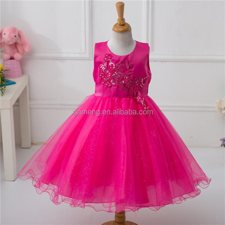 Miedoso Construir Su Vestido De Novia Ideas Ornamento Elaboración ...
