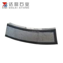 Granite Chair Rail Wholesale, Chair Rail Suppliers   Alibaba