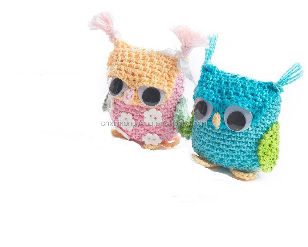 Encuentre el mejor fabricante de monederos tejidos a crochet y ...
