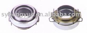 Clutch Bearing Oem Rct356sa8 50scrn37p-4 Vkc3626 31230-22080/81 ...