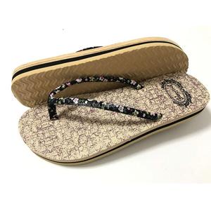 9db76e21b51b Back Strap Slippers