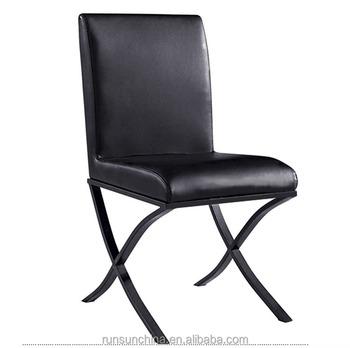 Sy 129 Metal Frame Dining Room Chair Buy Metal Frame