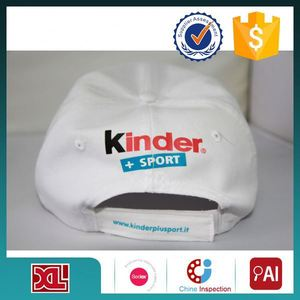 Professional OEM/ODM Factory Supply Good Quality wkolesale baseball cap bull from China manufacturer
