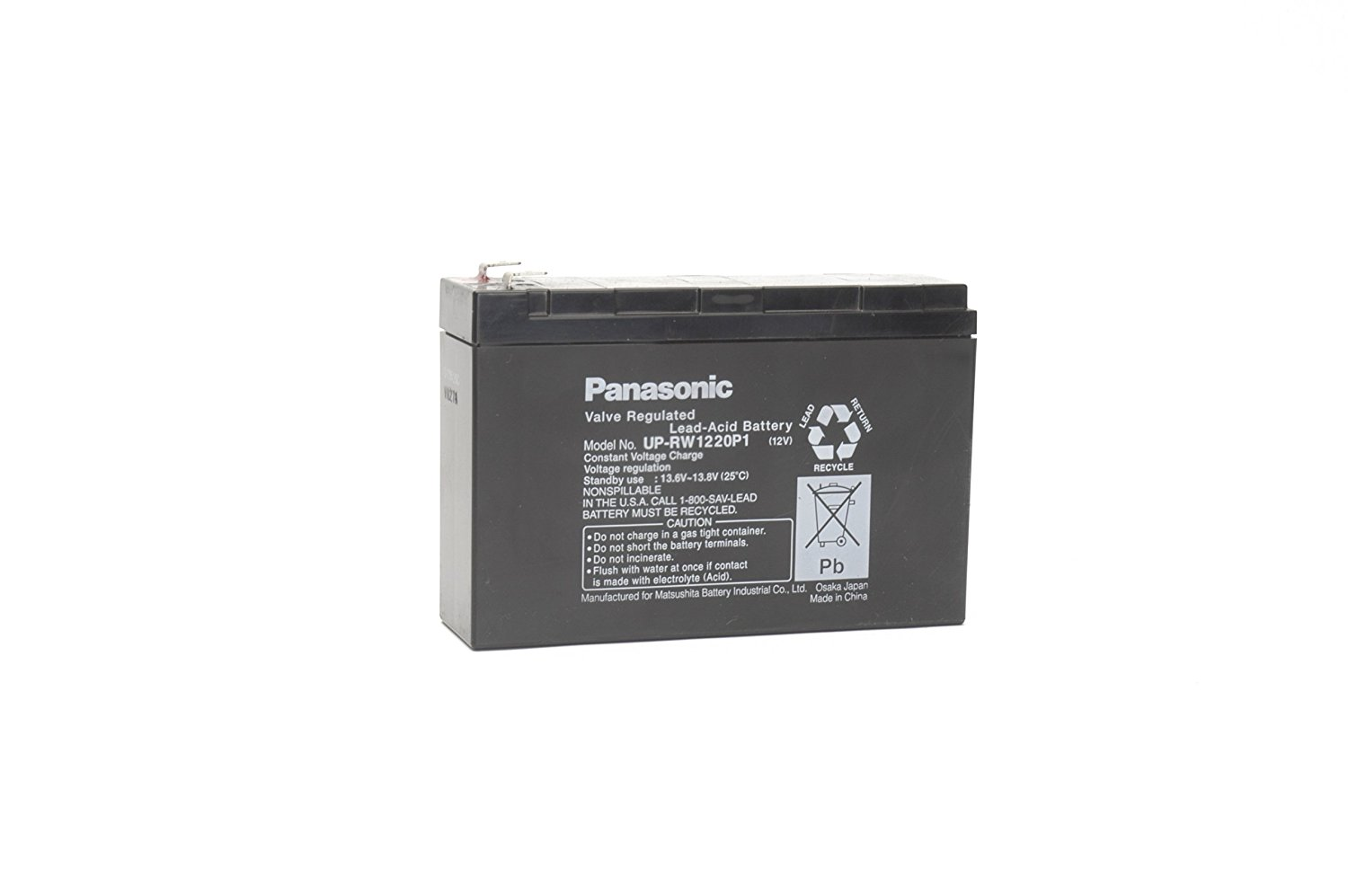 Cheap Vw Terminal Find Deals On Line At Alibabacom Connectors Get Quotations Panasonic Up Vw1220p1 Black Small 12v 20w Vrla Battery With F2