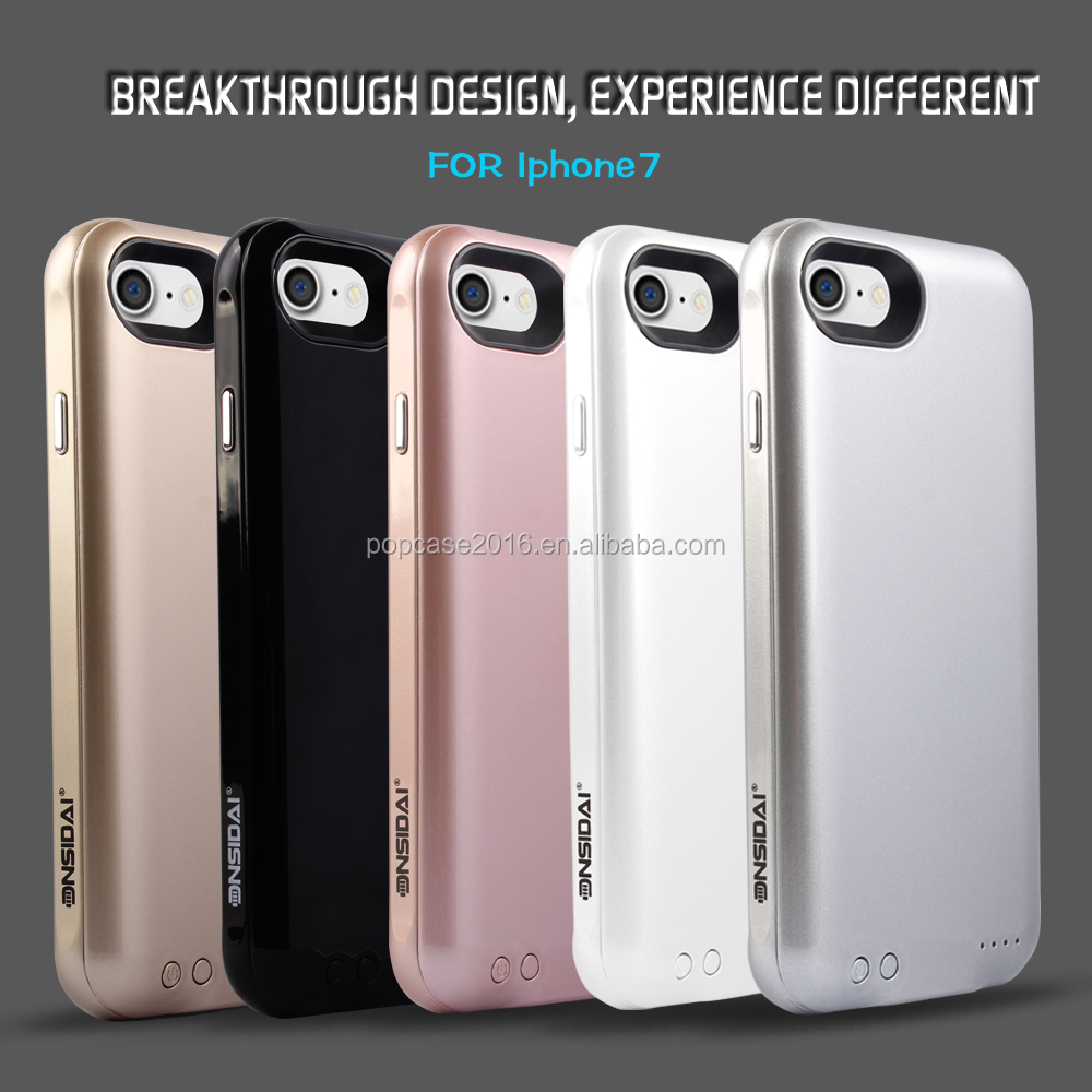 Factory price new case for iphone, usb memory storage case for iphone7