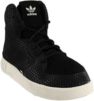 huge selection of 0254c fe8b1 Adidas Footwear Tubular Invader 2.0 - Buy Adidas,Footwear,Running Product  on Alibaba.com
