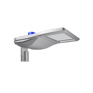 7 Years Warranty Die Cast Aluminum Street Light LED Road Led Lights