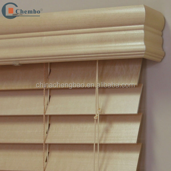 50mm pvc roll up standing blind schalung materialien in bau
