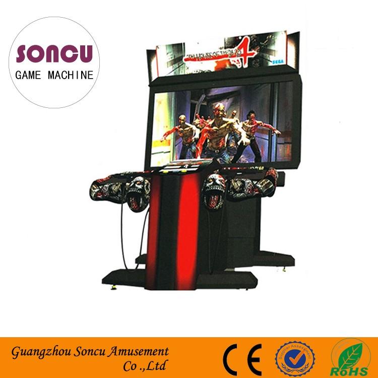Вулкан игровые автоматы играть сейчас