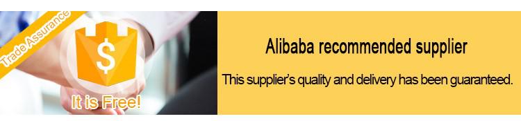 Alta Qualidade peso 6 calibre alta demanda utilizado cerca da ligação chain