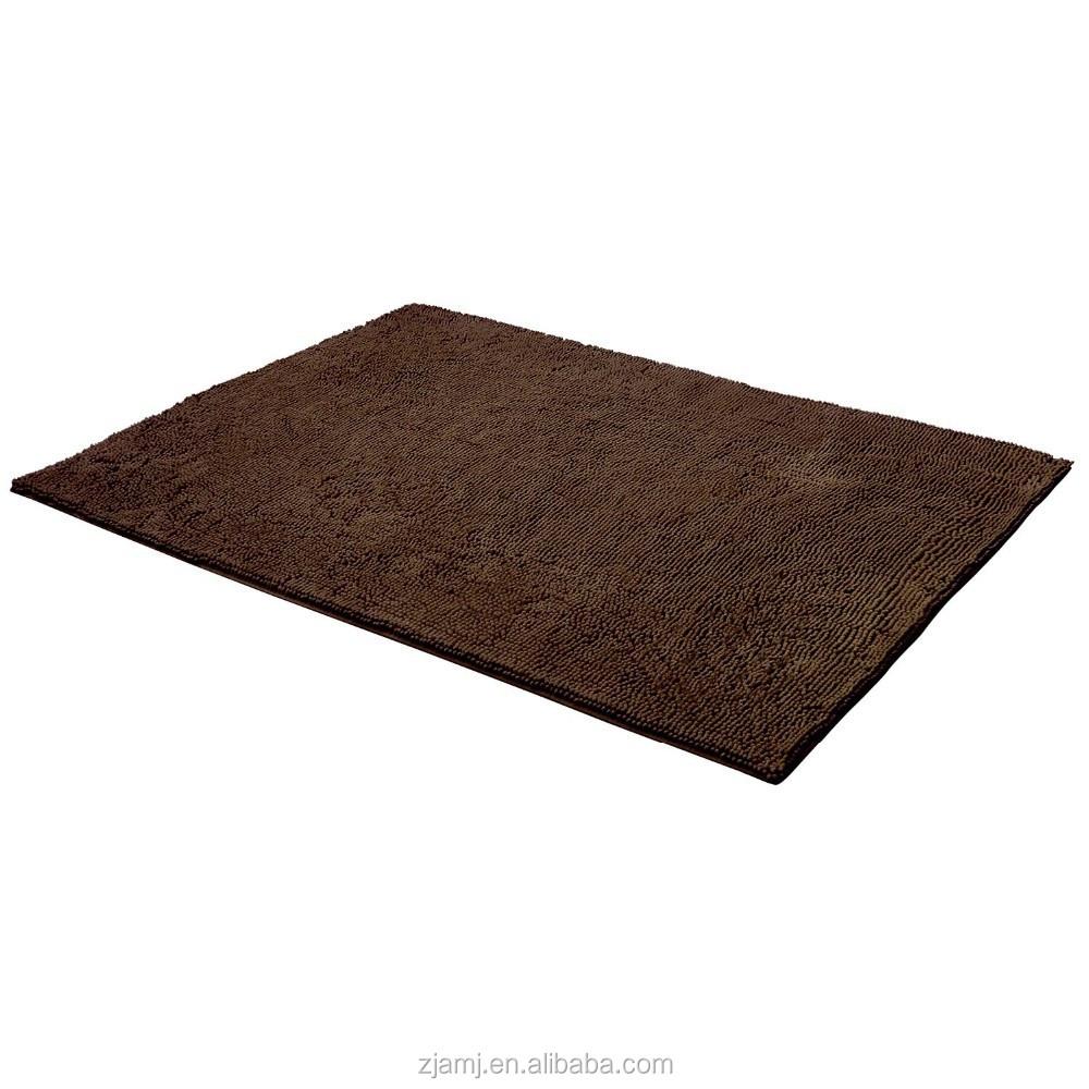 non slip rubber bath mats rugs design ideas. Allen Roth Romanesque Border 34 In X 21 In Grey Polyester Memory