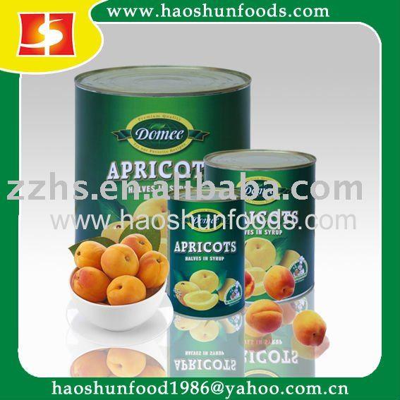 conserve abricot fruits en conserve confits de fruits id. Black Bedroom Furniture Sets. Home Design Ideas