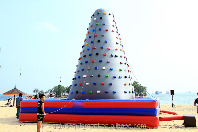 inflatable climbing wall.jpg