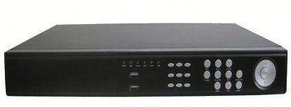 cctv dvr/4 channel dvr surveillance 4ch H.264 real time dvr
