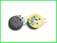 spare parts buzzer speaker for Sony Ericson GH688
