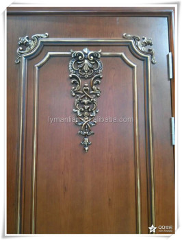 Main Door Wood Carving Design Buy Main Door Wood Carving