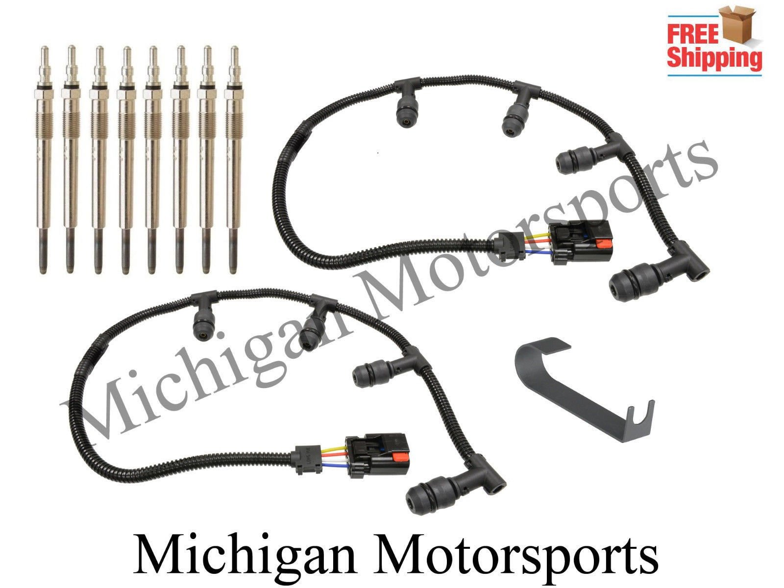 Dodge Sprinter Glow Plug Location Get Free Image About Wiring