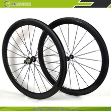 2015 newest wheelset 700c carbon road bike wheels 50mm bici da corsa cinesi wheelsets