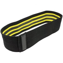 Groothandel hoge kwaliteit 12, 14.5, 17 inch fitness <span class=keywords><strong>weerstand</strong></span> <span class=keywords><strong>band</strong></span> <span class=keywords><strong>oefening</strong></span>