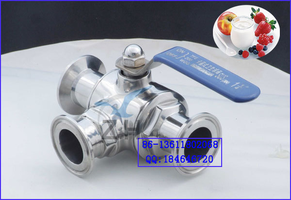 compression fitting ball valve stainless steel motorized ball valve screw ball valve