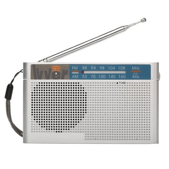 Promotion Gift Lowest Price Home Radio Receiver Low Band Shortwave Am/fm  Radio Transmitter - Buy Shortwave Radios For Sale,Shortwave Radio