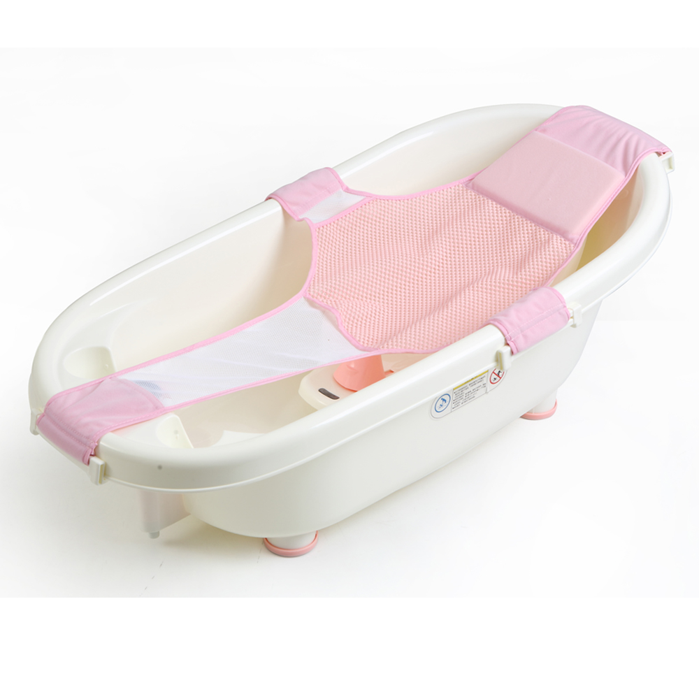 China Infant Baby Bath, China Infant Baby Bath Manufacturers and ...