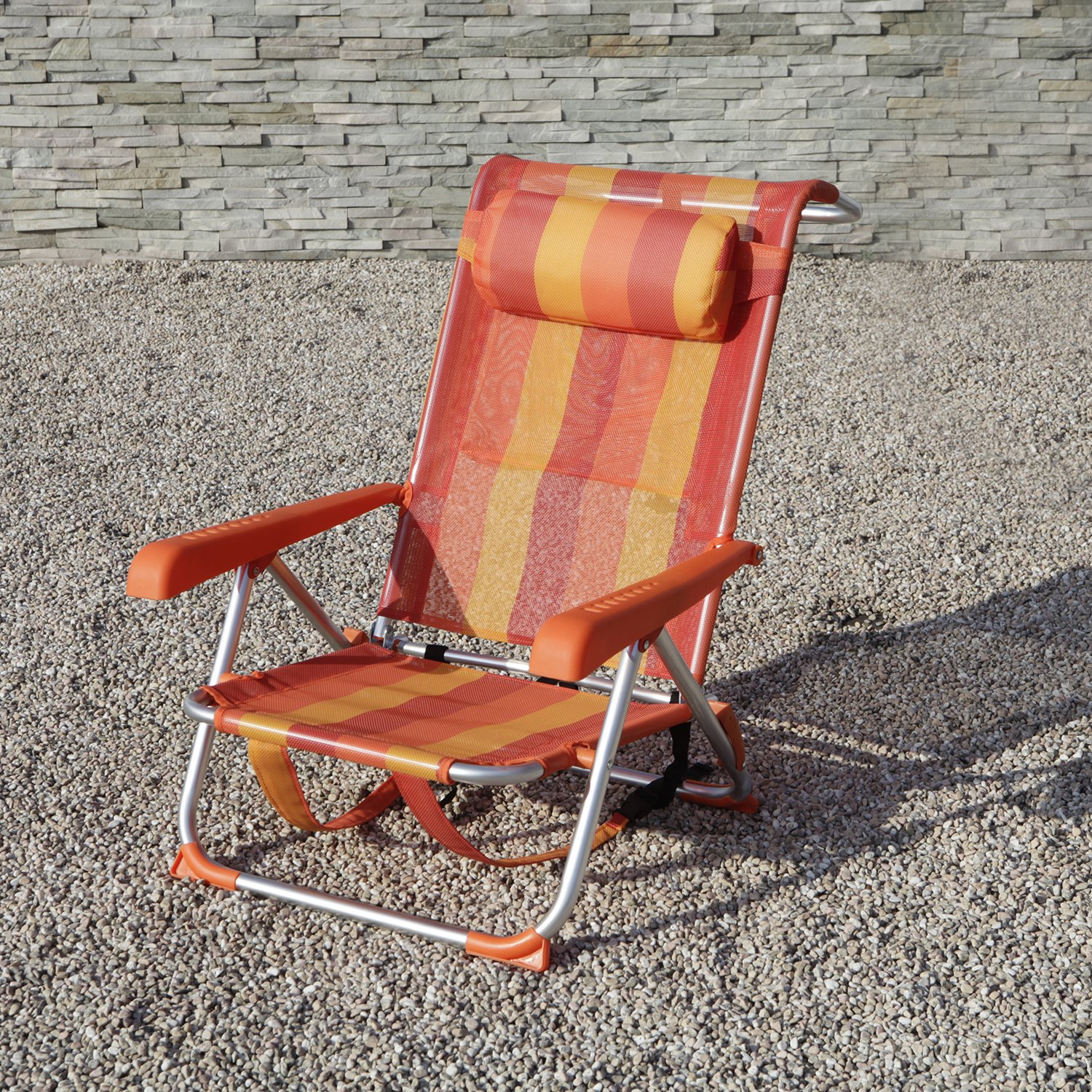 Cheap Vintage Beach Chair, find Vintage Beach Chair deals on ...