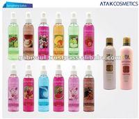 Good Senses Prady - Buy Fruit Flavoured Perfumes,Fruit,Edt Product ...